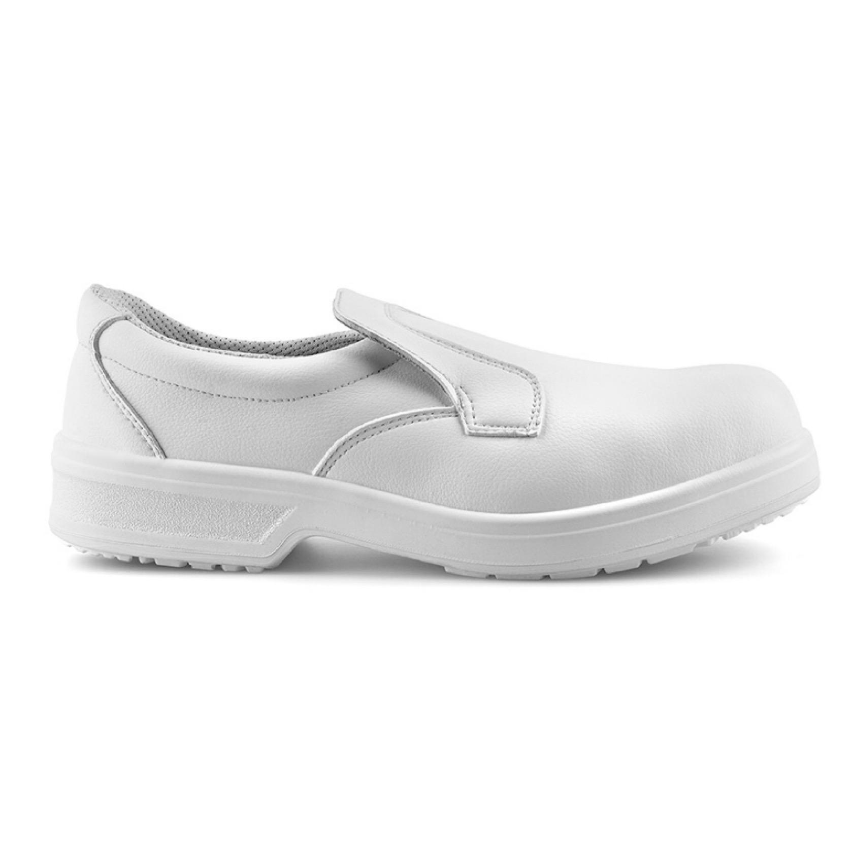 scarpa antifortunistica