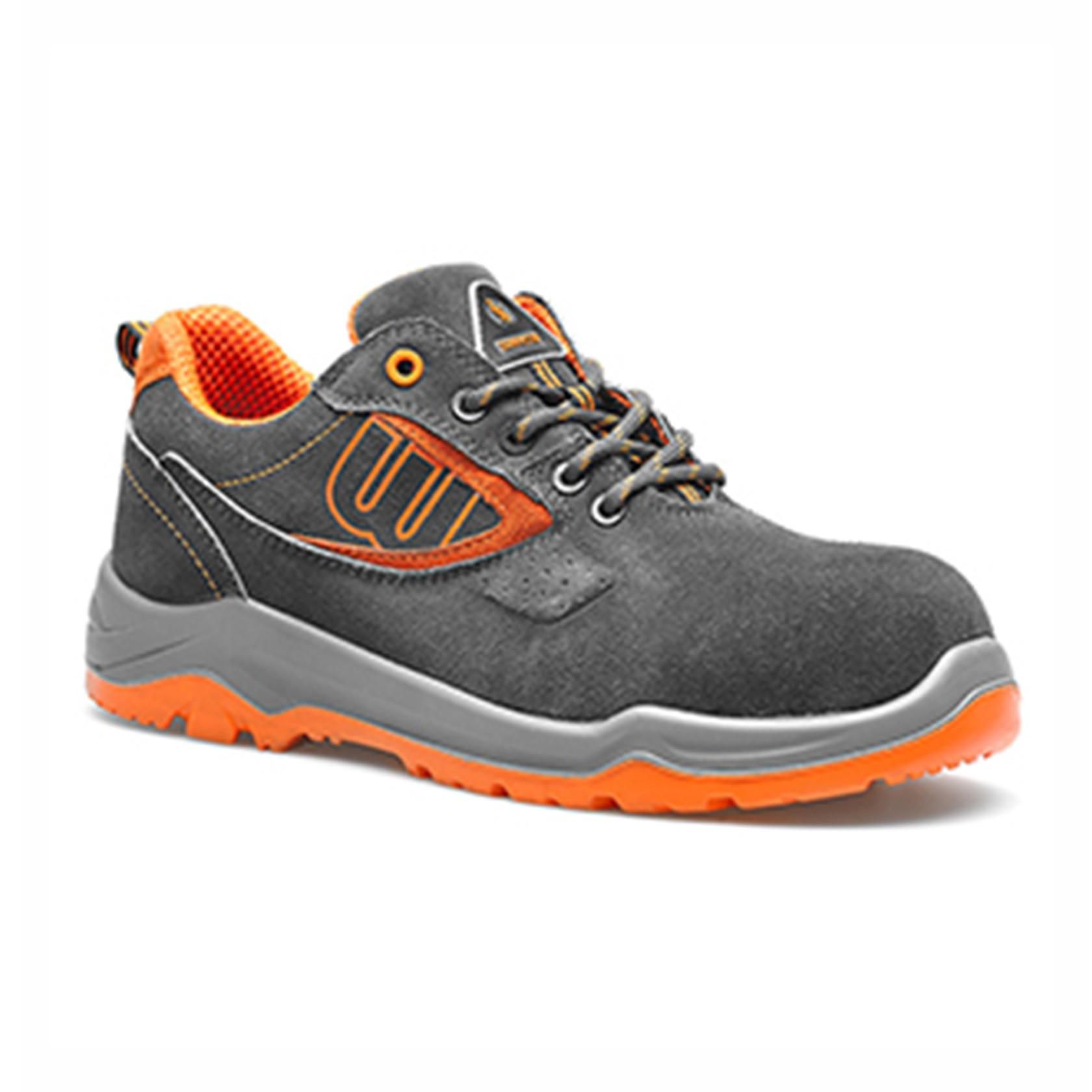 scarpa da lavoro
