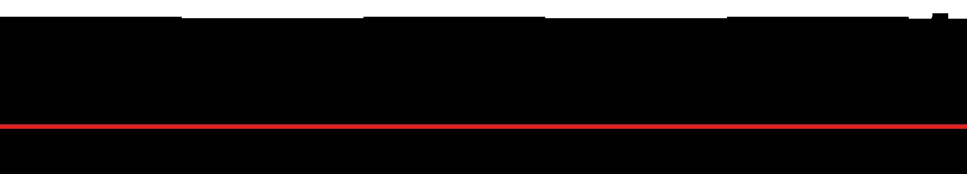logo stazione90